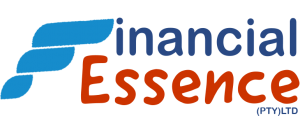 Financial EsSence (PTY)LTD